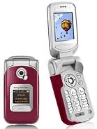 Sony Ericsson Z530i / Z530c DB2010/DB2012 A1