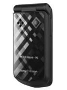 Sony Ericsson Z555i / Z555a PNX5230 A1