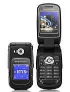Sony Ericsson Z710i / Z710c DB2020 A1