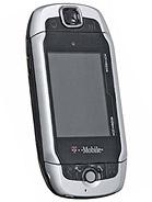 T-Mobile Sidekick 3