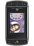 T-Mobile Sidekick Slide