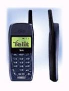 Telit GM 810
