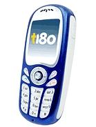 Telit T180