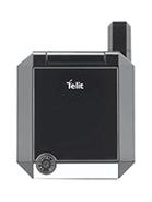 Telit T410
