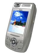 Telit T510