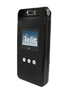 Telit T650