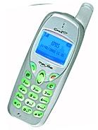 Tel.Me. T909c