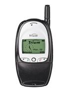 Trium Sirius MT-550