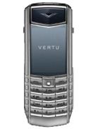 Vertu Ascent Ti C RM-467V