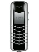 Vertu Signature RHV-2