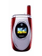 VK Mobile VK207i