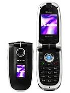 VK Mobile VK1500