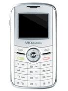 VK Mobile VK5000