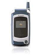 VK Mobile VK540