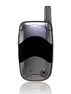 VK Mobile VK580