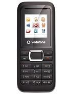 Vodafone 247 Solar