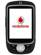 Vodafone X760 (ZTE X760) MTK Series