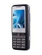Voxtel RX800