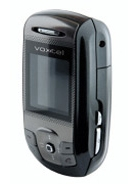 Voxtel VS400
