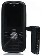 WND Telecom Wind Van Gogh 2100