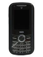WND Telecom Wind DUO 2200
