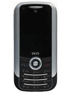 WND Telecom Wind DUO 2300