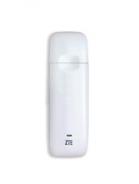 ZTE MF626 USB Modem