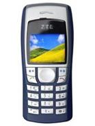ZTE A16 GSM