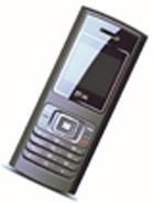 ZTE A61 GSM