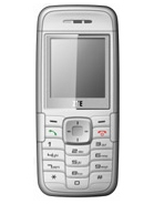 ZTE C190 CDMA