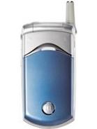 ZTE C890 CDMA