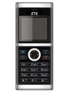 ZTE X175 CDMA