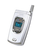 ZTE E798 GSM