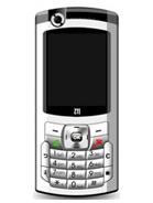 ZTE F608 WCDMA