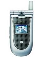 ZTE F808 WCDMA