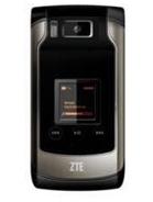 ZTE F852 WCDMA