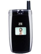 ZTE F868 WCDMA