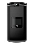 ZTE F890 WCDMA