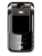 ZTE F908 WCDMA