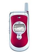 ZTE i7 GSM