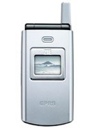 ZTE i9 GSM