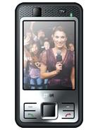 ZTE U720 Linux GSM