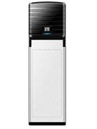 ZTE MF335 USB
