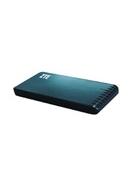 ZTE MF620 WCDMA USB