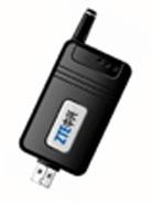 ZTE MZ16 USB