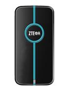 ZTE MZ29 USB