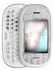 Alcatel Miss Sixty 2