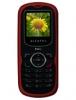Alcatel OT 305