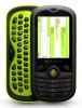 Alcatel OT 606 One Touch CHAT
