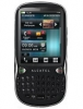 Alcatel OT 806